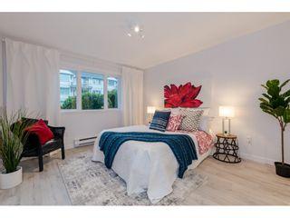"Photo 10: 108 13959 16 Avenue in Surrey: Sunnyside Park Surrey Condo for sale in ""White Rock Village"" (South Surrey White Rock)  : MLS®# R2427528"
