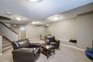 Photo 21: 30 TUSCANY ESTATES Point NW in Calgary: Tuscany Detached for sale : MLS®# A1033378