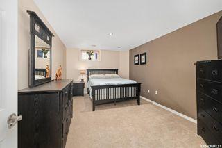 Photo 23: 104 Willard Drive in Vanscoy: Residential for sale : MLS®# SK857231