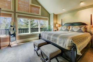 Photo 22: 638 Silvertip Road SW in Canmore: Condo for sale : MLS®# A1087020