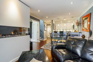 """Photo 7: 314 1230 HARO Street in Vancouver: West End VW Condo for sale in """"1230 HARO"""" (Vancouver West)  : MLS®# R2614987"""