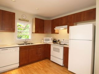 Photo 1: 2173 - 2175 CAMBRIDGE Street in Vancouver: Hastings Multifamily for sale (Vancouver East)  : MLS®# R2559253