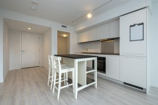 Photo 9: 1108 1133 HORNBY Street in Vancouver: Downtown VW Condo for sale (Vancouver West)  : MLS®# R2537336