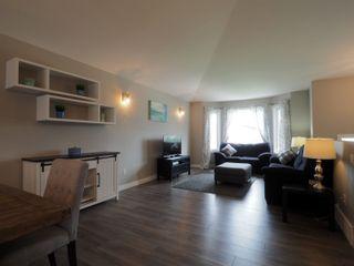 Photo 7: 29 Kelly K Street in Portage la Prairie: House for sale : MLS®# 202017280