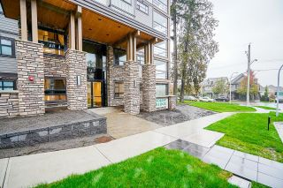 Photo 5: 504 3585 146A Street in Surrey: King George Corridor Condo for sale (South Surrey White Rock)  : MLS®# R2618066