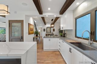 Photo 27: MISSION HILLS House for sale : 4 bedrooms : 4260 Randolph St in San Diego