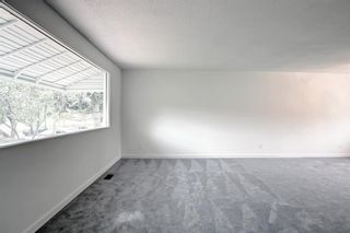 Photo 6: 1124 Northmount Drive NW in Calgary: Brentwood Detached for sale : MLS®# A1144480