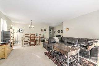 Photo 4: 5460 HUMMINGBIRD Drive in Richmond: Westwind House for sale : MLS®# R2219021