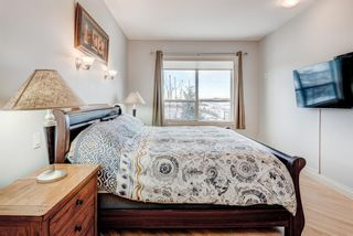 Photo 23: 227 Sunterra Ridge Place: Cochrane Detached for sale : MLS®# A1058667
