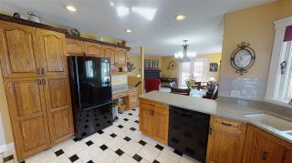 "Photo 7: 10708 114 Avenue in Fort St. John: Fort St. John - City NW House for sale in ""FINCH"" (Fort St. John (Zone 60))  : MLS®# R2562500"