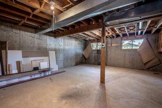 Photo 49: 2403 25 Street: Nanton Detached for sale : MLS®# A1013694
