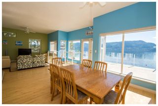 Photo 48: 5110 Squilax-Anglemont Road in Celista: House for sale : MLS®# 10141761