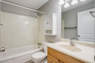 Photo 15: 11 Emberdale Way SE: Airdrie Detached for sale : MLS®# A1124079