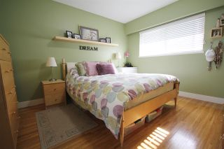 Photo 7: 10759 DENNIS CRESCENT in Richmond: McNair House for sale : MLS®# R2182114