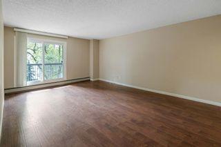 Photo 7: 403 9929 113 Street in Edmonton: Zone 12 Condo for sale : MLS®# E4262361