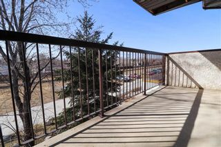 Photo 20: 1311 1044 Bairdmore Boulevard in Winnipeg: Richmond West Condominium for sale (1S)  : MLS®# 202107642
