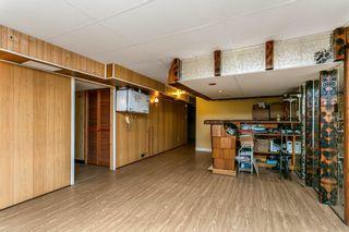 Photo 28: 11715 39 Avenue in Edmonton: Zone 16 House for sale : MLS®# E4253601
