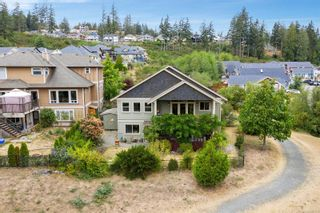 Photo 46: 2257 N Maple Ave in : Sk Broomhill House for sale (Sooke)  : MLS®# 884924