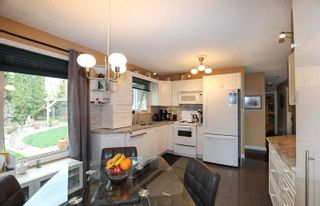 Photo 2: 18 Carriere Avenue in St Pierre-Jolys: R17 Residential for sale : MLS®# 202109638