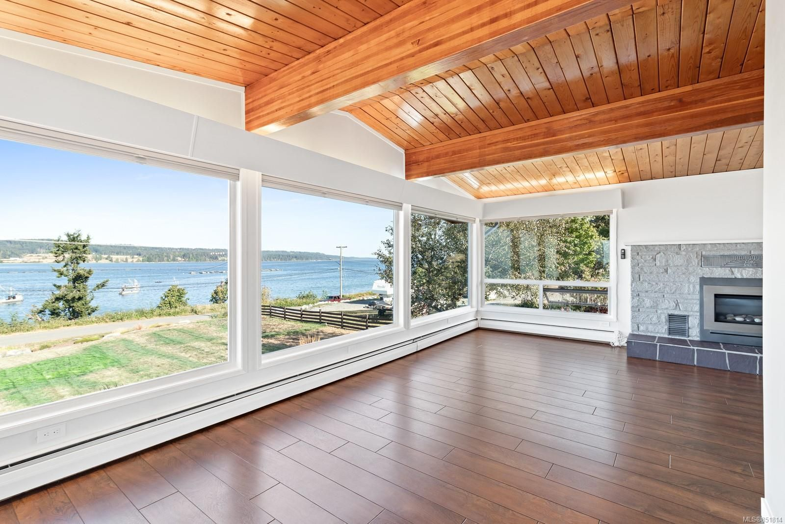 Photo 8: Photos: 191 Muschamp Rd in : CV Union Bay/Fanny Bay House for sale (Comox Valley)  : MLS®# 851814