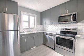 Photo 16: 55 1203 163 Street in Edmonton: Zone 56 Townhouse for sale : MLS®# E4266177