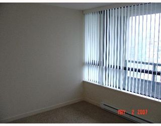 Photo 8: 2010 909 MAINLAND Street in Vancouver: Downtown VW Condo for sale (Vancouver West)  : MLS®# V644844