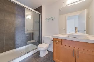 Photo 22: 3204 10152 104 Street in Edmonton: Zone 12 Condo for sale : MLS®# E4222216