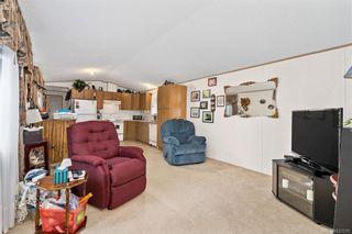 Photo 3: 21 848 Hockley Ave in Langford: La Langford Proper Manufactured Home for sale : MLS®# 837270