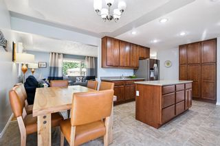 Photo 17: 580 Northmount Drive NW in Calgary: Cambrian Heights Detached for sale : MLS®# A1126069