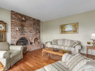 Photo 6: 677 N DOLLARTON Highway in North Vancouver: Dollarton House for sale : MLS®# R2092684