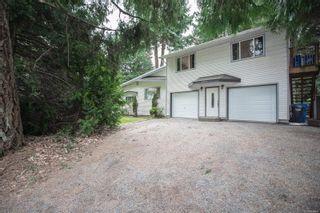 Photo 2: 6011 Hammond Bay Rd in : Na North Nanaimo House for sale (Nanaimo)  : MLS®# 868844