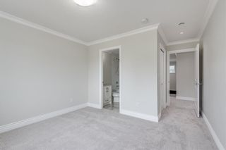 Photo 13: 3355 PASSAGLIA PLACE in Coquitlam: Burke Mountain House for sale : MLS®# R2391990
