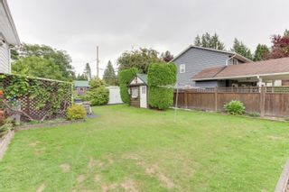 Photo 31: 5566 9 Avenue in Delta: Tsawwassen Central House for sale (Tsawwassen)  : MLS®# R2610667