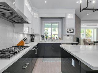 Photo 12: 1628 FARRELL Crescent in Delta: Beach Grove House for sale (Tsawwassen)  : MLS®# R2571389