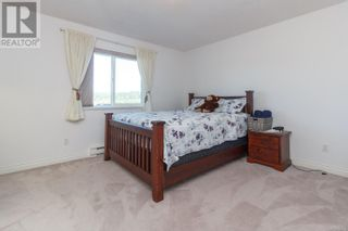 Photo 22: 7112 Puckle Rd in Central Saanich: House for sale : MLS®# 884304