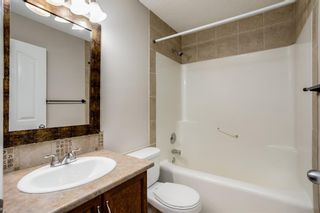 Photo 12: 2431 Riverstone Road SE in Calgary: Riverbend Detached for sale : MLS®# A1152720