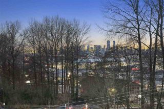 """Photo 23: 417 733 W 14TH Street in North Vancouver: Mosquito Creek Condo for sale in """"Remix"""" : MLS®# R2554656"""