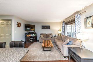 Photo 10: 116 CALVERT Wynd: Fort Saskatchewan House Half Duplex for sale : MLS®# E4260031