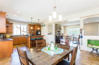 Photo 7: 5395 HOOGE Road in Sardis - Greendale: Greendale Chilliwack House for sale (Sardis)  : MLS®# R2550250