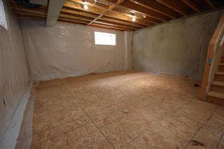 Photo 18: 44 1150 St Anne's Road in Winnipeg: River Park South Condominium for sale (2F)  : MLS®# 202122988