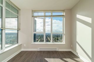 """Photo 9: 3008 4900 LENNOX Lane in Burnaby: Metrotown Condo for sale in """"The Park"""" (Burnaby South)  : MLS®# R2625122"""
