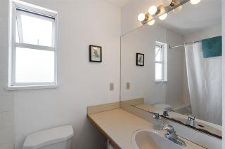 Photo 25: 2564 ADANAC Street in Vancouver: Renfrew VE House for sale (Vancouver East)  : MLS®# R2592836