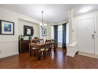 """Photo 6: 18525 64B Avenue in Surrey: Cloverdale BC House for sale in """"CLOVER VALLEY STATION"""" (Cloverdale)  : MLS®# R2591098"""