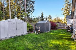 Photo 31: 40 7109 West Coast Rd in SOOKE: Sk Whiffin Spit Manufactured Home for sale (Sooke)  : MLS®# 827915