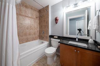 """Photo 9: 406 22255 122 Avenue in Maple Ridge: West Central Condo for sale in """"Magnolia Gate"""" : MLS®# R2392786"""