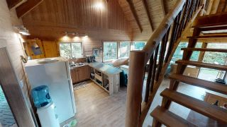 Photo 15: 815 THE GROVE Road: Gambier Island House for sale (Sunshine Coast)  : MLS®# R2510782