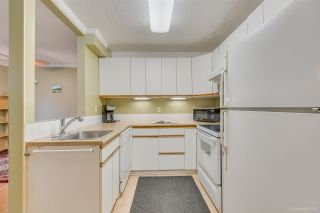 Photo 12: 2514 BURIAN Drive in Coquitlam: Coquitlam East House for sale : MLS®# R2498541