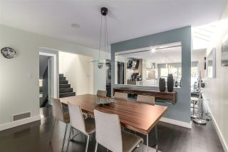 """Photo 6: 3465 W 30TH Avenue in Vancouver: Dunbar House for sale in """"Dunbar"""" (Vancouver West)  : MLS®# R2134908"""