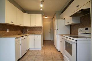 Photo 8: 105 14520 52 Street in Edmonton: Zone 02 Condo for sale : MLS®# E4255787