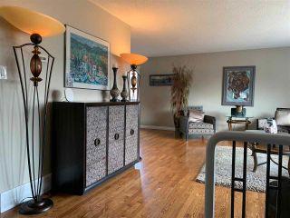 Photo 11: 9320 187 Street in Edmonton: Zone 20 House for sale : MLS®# E4240332
